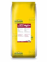 Ecostyle Professioneel OpMaat MgO+ 20 kg