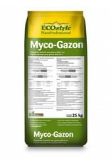 Ecostyle Professioneel Myco-Gazon 25 kg met ProtoPlus