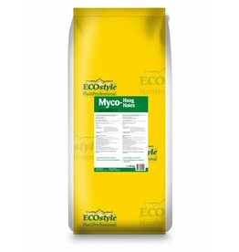 Ecostyle Professioneel Myco-Haag 10 kg