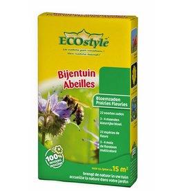 Ecostyle Bijentuin bloemzaden