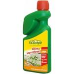 Ecostyle Ultima tegen onkruid & mos 510 ml (concentraat)