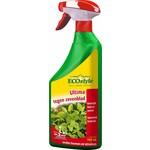 Ecostyle Ultima tegen Zevenblad 750 ml (gebruiksklaar)