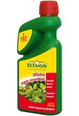 Ecostyle Ultima tegen Zevenblad 510 ml (concentraat)