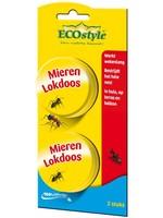 Ecostyle MierenLokdoos