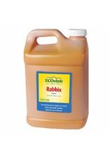 Ecostyle Professioneel Rabbix 9 Liter tegen wildvraat