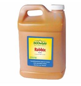 Ecostyle Professioneel Rabbix 9 Liter