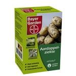Bayer Garden InFinito 100 ml