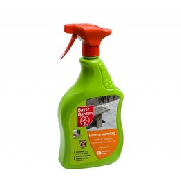 Bayer Garden Dimanin spray 1 Liter (kant en klaar)