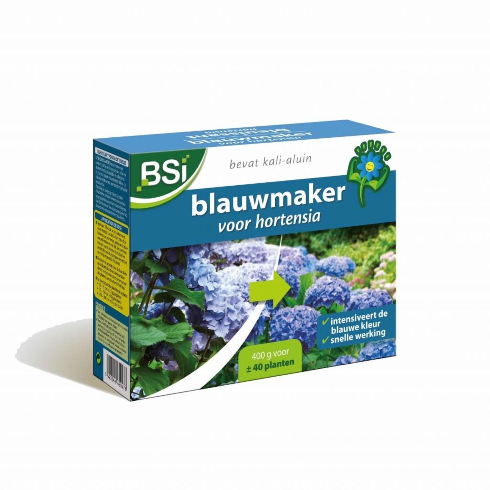 BSi Hortensia Blauwmaker 400 gram