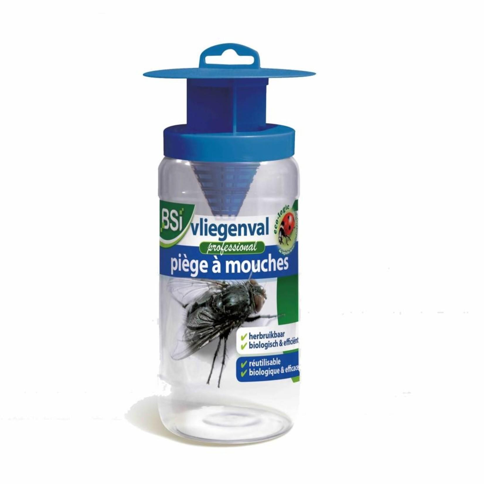 BSi Vliegenval herbruikbaar