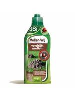 BSi Mollen-vrij Granulaat 600 gram