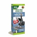 BSi Duif-weg (en andere vogels) Gel 900 gram