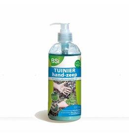 BSi Tuinier Hand-Zeep pomp 500 ml
