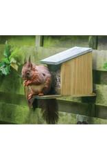 Esschert Eekhoornvoer 500 gram