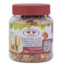 Esschert Pindakaas voor Eekhoorns 200 gram