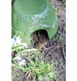 Esschert Paddenpot