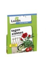 Luxan Ortiva Garden tegen schimmels 4x4 ml