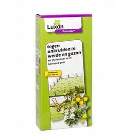 Luxan Primstar 75 ml (concentraat) tegen onkruiden