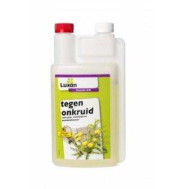 Luxan Greenfix Onkruidruimer 850 ml (Concentraat)