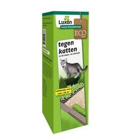 Luxan Kattenkwaad 350 gram