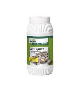Luxan Neo-conserviet 250 gram