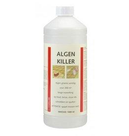 Luxan Algenkiller 1 liter (concentraat)