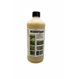 MossKade 1 liter (concentraat)