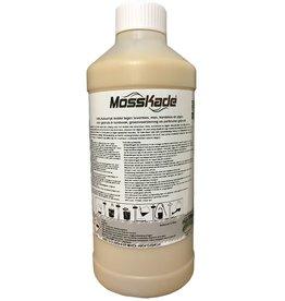 HortiPro MossKade 2 liter (concentraat)