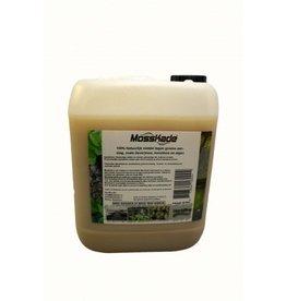 MossKade 10 liter (concentraat)