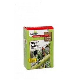 Luxan Luizenspray tegen luizen 100 ml (concentraat)