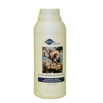 Omni Fertil Bodemactivator 1 liter tegen voedingstekorten