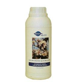 Omni Fertil Bodemactivator 1 liter