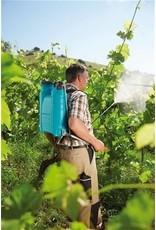 Gardena Rugspuit 884 - 12 liter