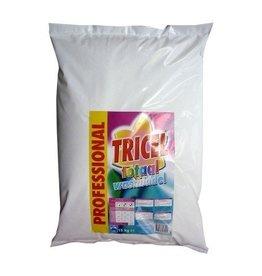 Tricel Professional Totaalwasmiddel 15 kg