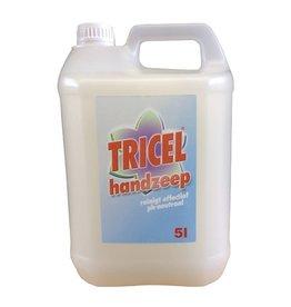 Tricel Handzeep 5 liter