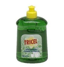 Tricel afwasmiddel geconcentreerd 500 ml