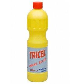Tricel Dikke Bleek 1 liter