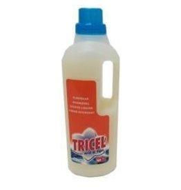Tricel Wasmiddel Wol&Fijn vloeibaar 1,5 liter