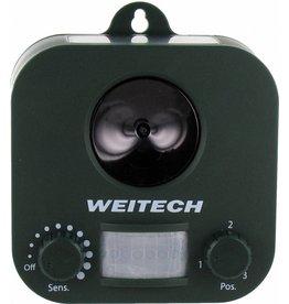 Weitech Garden Protector Solar W0053
