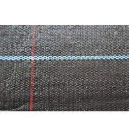 Kerbl Gronddoek Anti-Worteldoek 2x5 meter
