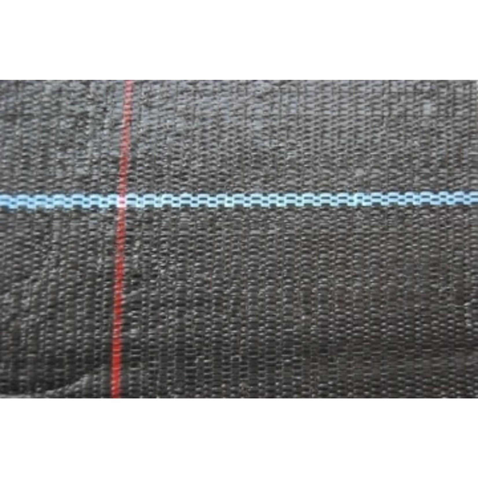 Kerbl Gronddoek Anti-Worteldoek 4x5 meter