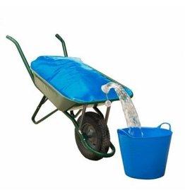 Kerbl Waterzak 80 liter voor kruiwagen H2Go Bag