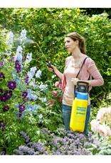 Gloria Huis en Tuin Drukspuit AutoPump Easy Spray - 5 liter