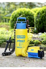 Gloria Huis en Tuin Drukspuit Prima 5 Comfort - 5 liter
