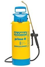 Gloria Drukspuit Prima 8 - 8 liter