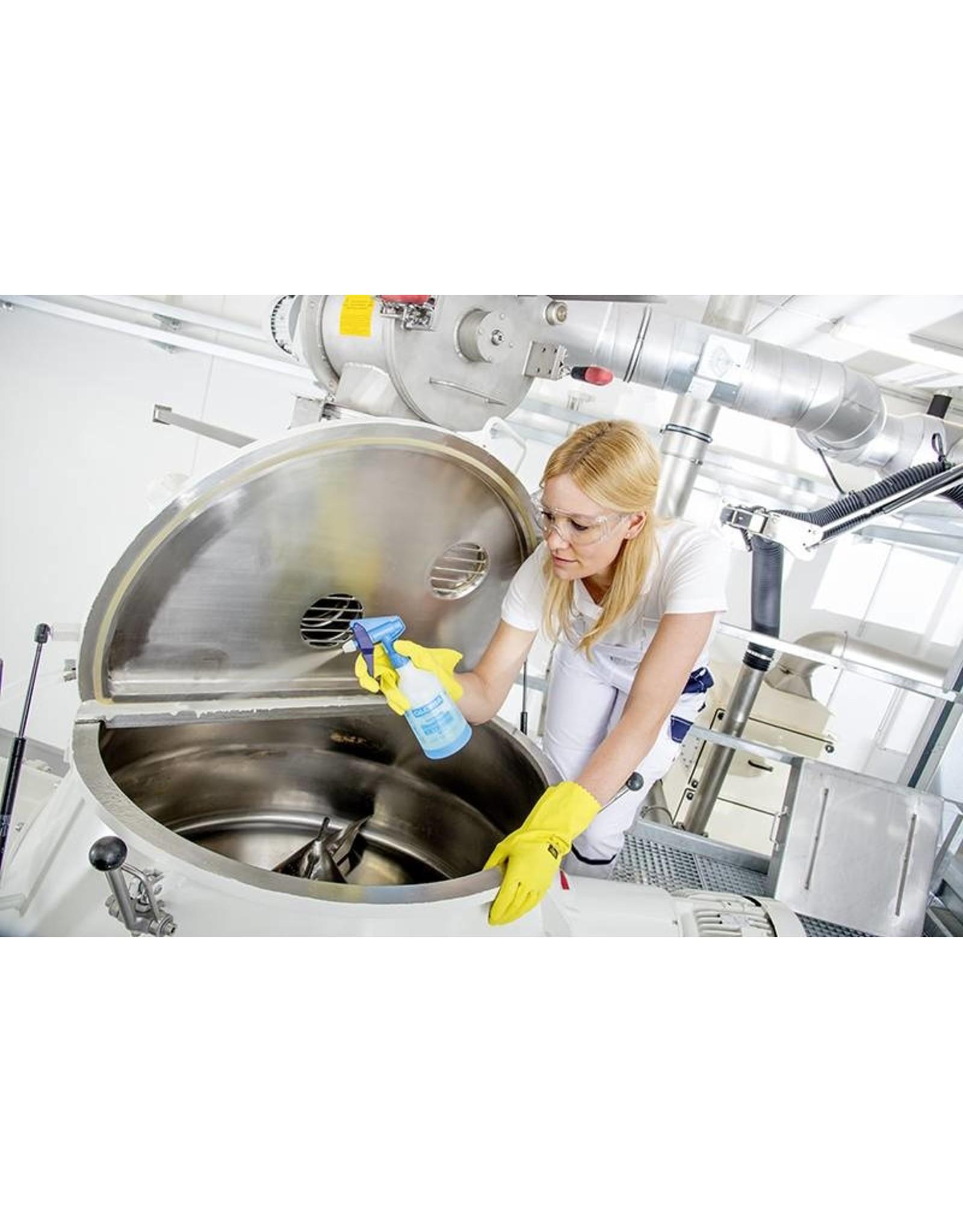 Gloria Reiniging Fijnsproeier CleanMaster Extreme EX05 - 0,5 liter