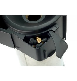 Gloria Industrie Hogedrukspuit Staal 405TK Profiline - 5 liter