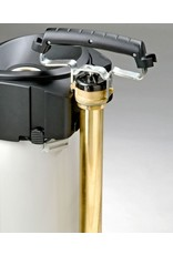 Gloria Industrie Hogedrukspuit RVS 505T Profiline - 5 liter