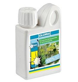 Gloria onderdelen Drukspuit Reiniger 0.25 liter