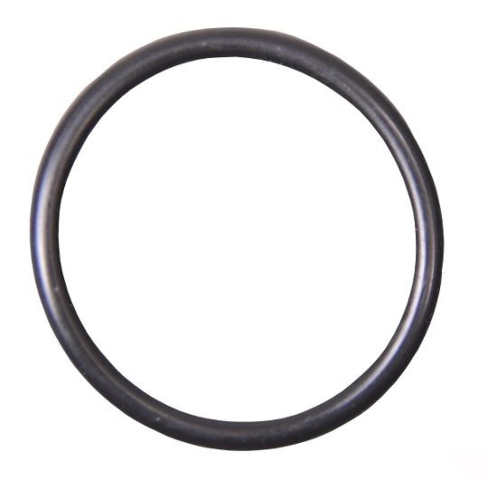 Gloria onderdelen O-ring voor om pomphuis (Ø 38 x 5)